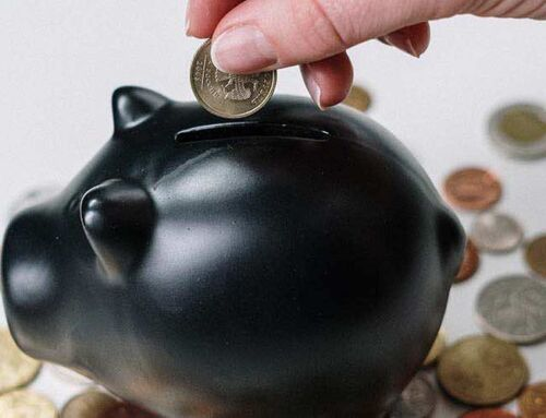 Why Emergency Funds And How to Get One?
